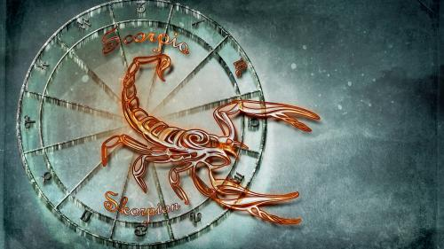 Cei mai iresponsabili lideri din zodiac! Provoacă probleme tuturor