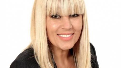 """Elena Udrea, dezvaluire surpriză: """"Voi avea gemeni"""""""