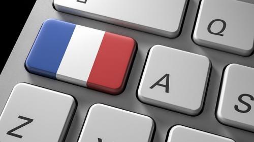 Franţa: Plan pentru protecţia companiilor strategice