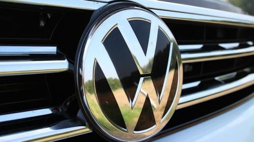 Volkswagen, vânzări record în ianuarie