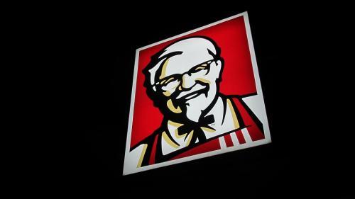 Incredibil! KFC-urile din Marea Britanie au ramas fara pui