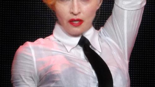 Regina muzicii pop își șochează fanii. Ce imagine a postat Madonna