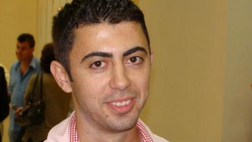 Vlad și Mircea Cosma vor afla pe 5 martie sentința
