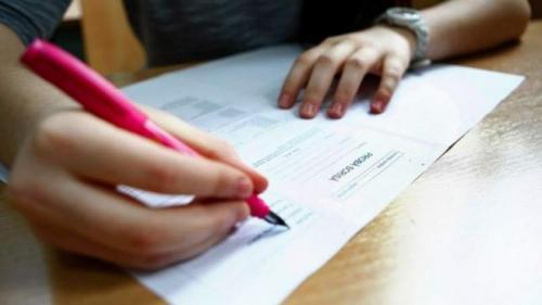 Bacalaureatul continuă cu evaluarea competenţelor lingvistice într-o limbă de circulaţie internaţională