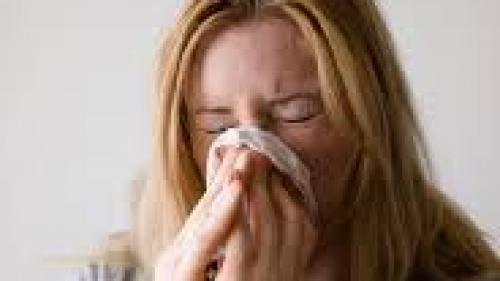 Ce trebuie să consumi atunci când ai gripă sau răceală