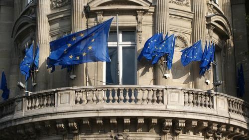 Cum vrea UE sa acopere golul bugetar provocat de Brexit