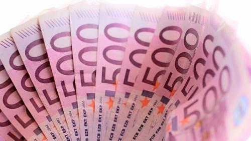 INACO: Absorbţie de fonduri europene catastrofală