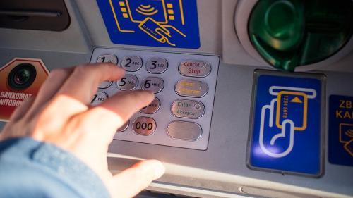 România ar putea avea o nouă bancă de stat
