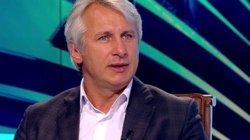 Teodorovici va discuta cu guvernatorul BNR despre inflatie