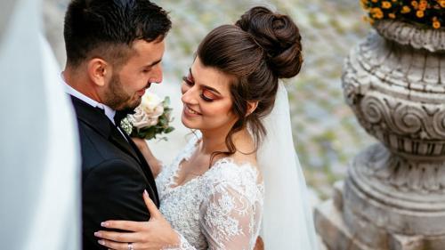 Cum sa alegi fotograful de nunta potrivit