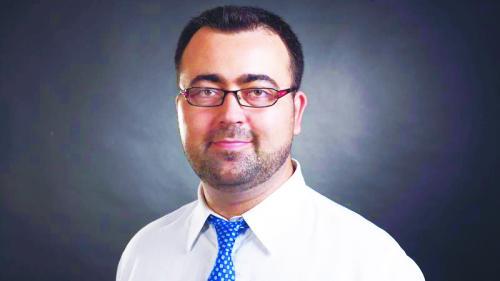 Radu Magdin: Avem creștere economică, dar nu avem încrederea care pune în mișcare economia