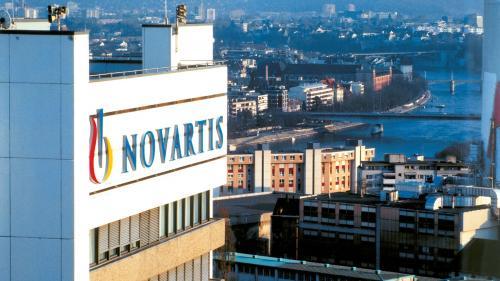 Scandal uriaș în Grecia din cauza grupului farmaceutic elvețian Novartis, cu implicații politice la vârful executivului elen