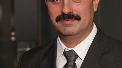 Antena Group isi consolideaza echipa cu un CEO de la PwC