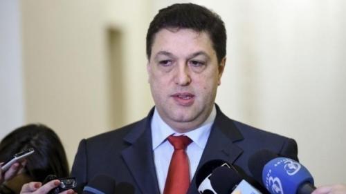 De ce spune Șerban Nicolae: Eu, în general, nu cred foarte tare în ecologiştii de asfalt