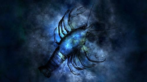 Horoscop de weekend, 24 - 25 februarie. Racii caută romantism