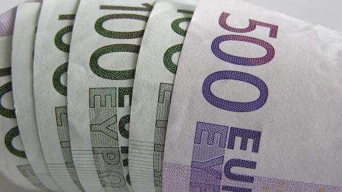 România, locul 59 în lume la corupție