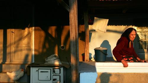 Una din cinci gospodării, în sărăcie energetică