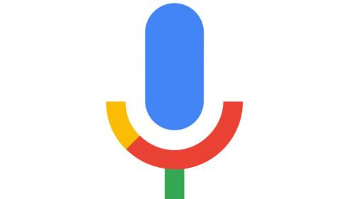 Asistentul vocal Google va fi disponibil în peste 30 de limbi până la sfârşitul anului