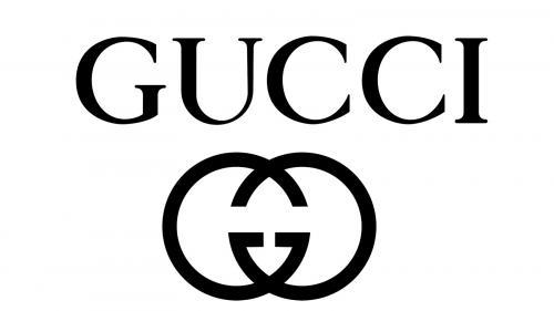 Casa de modă Gucci donează 500.000 de dolari pentru protestul în favoarea controlului armelor