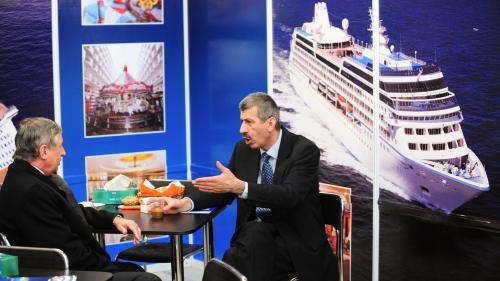 Noutățile și ofertele de la Târgul de Turism al României