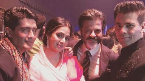 Bollywood este în doliu. Una dintre cele mai emblematice actrițe a murit