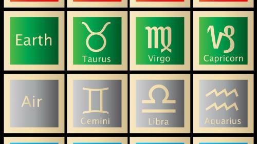 Horoscopul săptămânii 26 februarie - 4 martie, cu astrologul Camelia Pătrășcanu. Previziuni complete pentru fiecare ZODIE