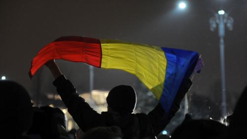 Noi proteste în mari oraşe din ţară pentru susţinerea şefei DNA, Laura Codruţa Kovesi