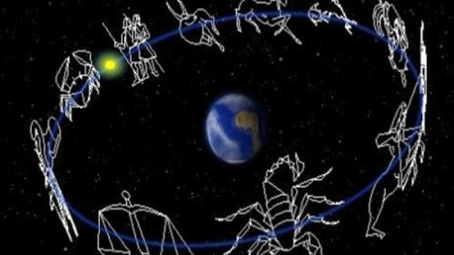 Semnele zodiacale s-au schimbat, ca urmare a rotației Pământului. Află ce zodie ești, după noua ordine astrologică!