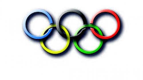Comitetul Internațional Olimpic a ridicat suspendarea Rusiei