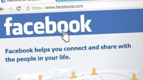 Experimentul Facebook s-a încheiat