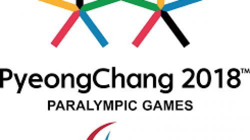 Jocurile Paralimpice de Iarnă. Coreea de Nord şi Coreea de Sud nu vor defila împreună la ceremonia de deschidere