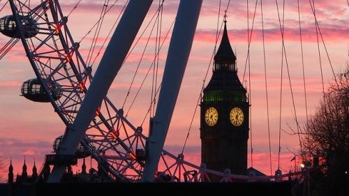 Spionul rus otravit la Londra isi pastrase contactele din MI6