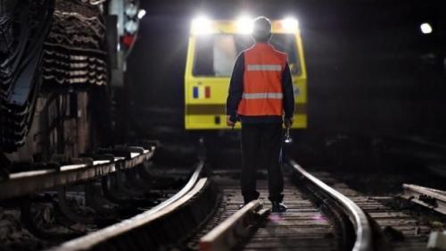 Când va fi gata metroul spre Otopeni
