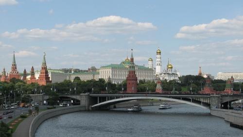 Spion otravit: Rusia e 'nevinovată', gata sa coopereze, vrea dosarele anchetei