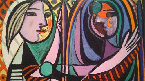 """Celebra colecție de artă a familiei Rockefeller, """"vânzarea secolului"""" la o licitație organizată la New York"""