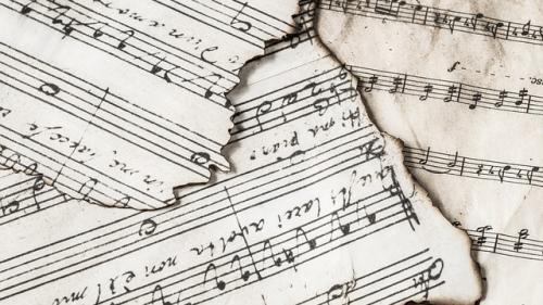 Cum ar putea suna muzica extraterestrilor