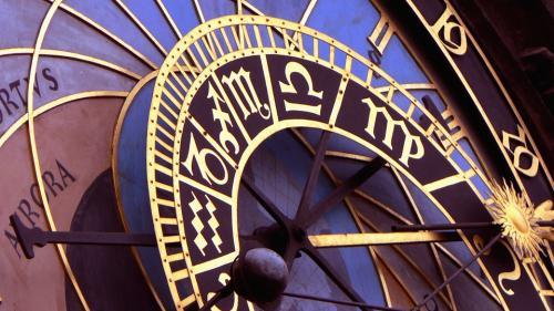 Horoscop zilnic 15 martie 2018: Balanțele atrag astăzi admirație și respect
