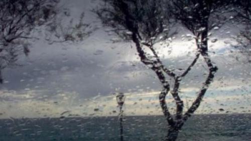 Alertă ANM! Cod galben de averse, grindină şi intensificări ale vântului în localităţi din judeţele Constanţa şi Tulcea