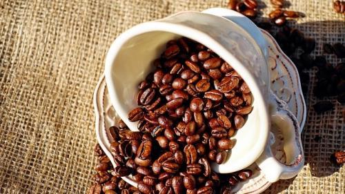 Cafeaua, efect mult mai profund decât s-a considerat anterior