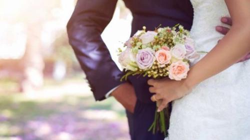 Cum să-ți organizezi nunta în funcție de horoscop