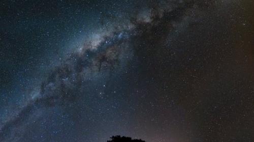 Horoscop de weekend, 17 - 18 martie. Berbecii sunt copleşiţi de frică