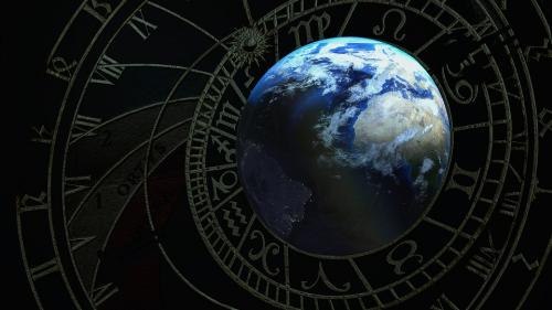 Horoscop săptămâna 19 - 25 martie. Racii ies din tipare