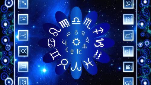 Horoscopul runelor pentru săptămâna 19 - 25 martie. O săptămână EXPLOZIVĂ
