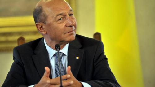 Băsescu: Eu nu aş revoca-o pe Kovesi din cauza urletului public