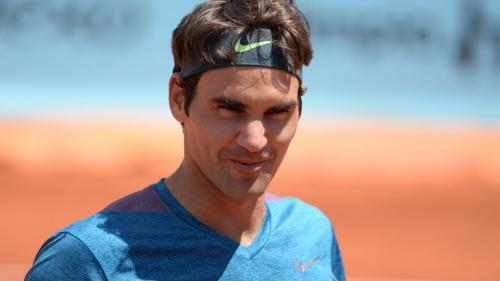 Federer și Del Potro vor disputa finala turneului ATP de la Indian Wells
