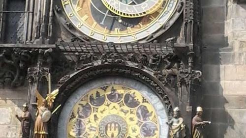 Horoscopul săptămânii 19-25 martie cu Camelia Pătrășcanu. Gemenii trebuie să fie atenți la excesele pe care le fac