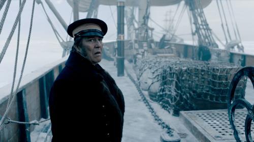 AMC lansează un nou serial în care joacă Jared Harris iar producător este Ridley Scott