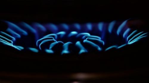 Germania: Miliarde de euro pentru reducerea dependenţei de gazele ruseşti