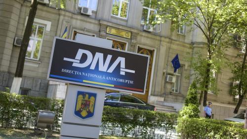 Guvernele PSD au triplat bugetul DNA