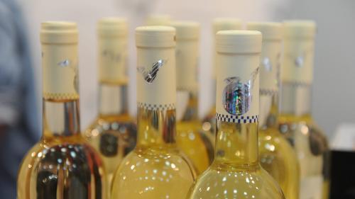Nevoia de strategie pentru promovarea vinurilor românești